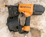 Нейлер Bostitch